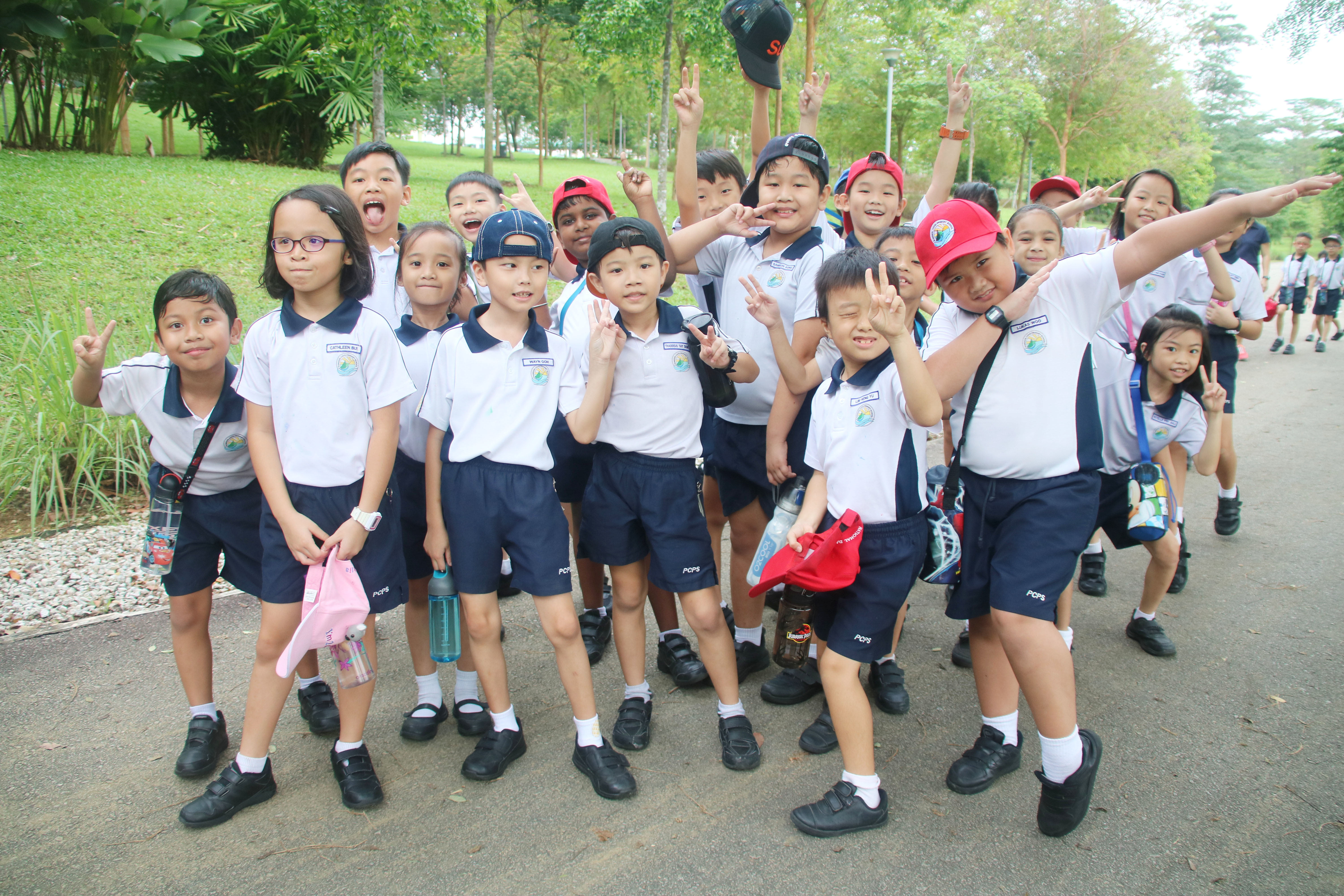 2017 Walkathon For Rice 10.jpg