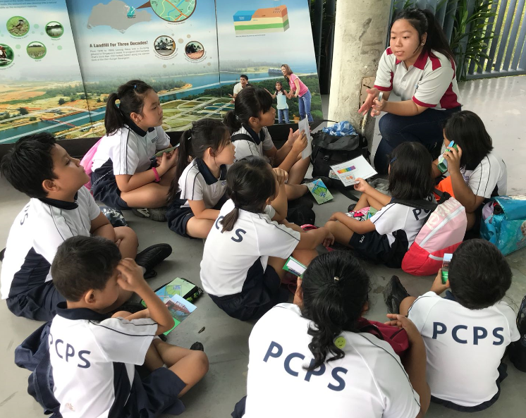P2 PAL OUTDOOR LEARNING JOURNEY 2018.PNG