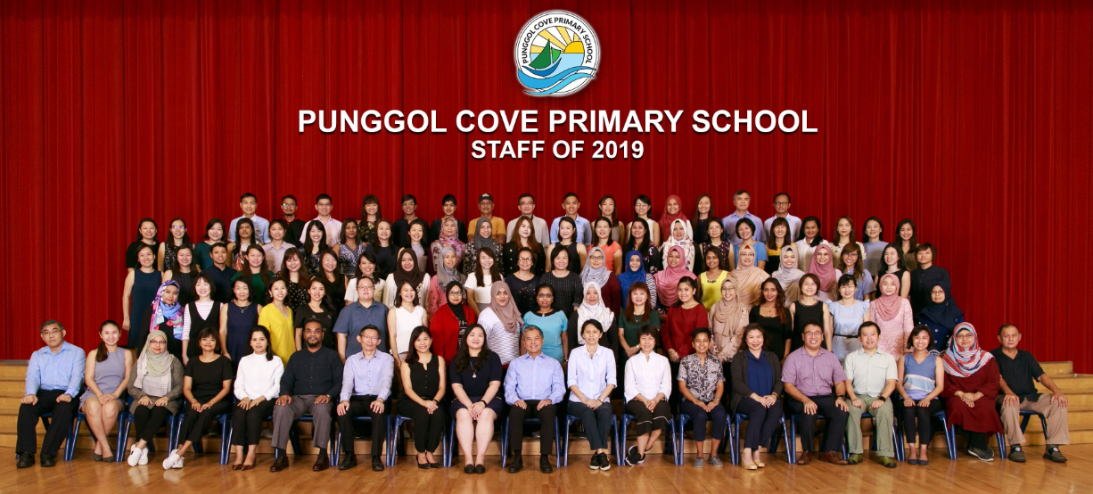 2019 staff.PNG